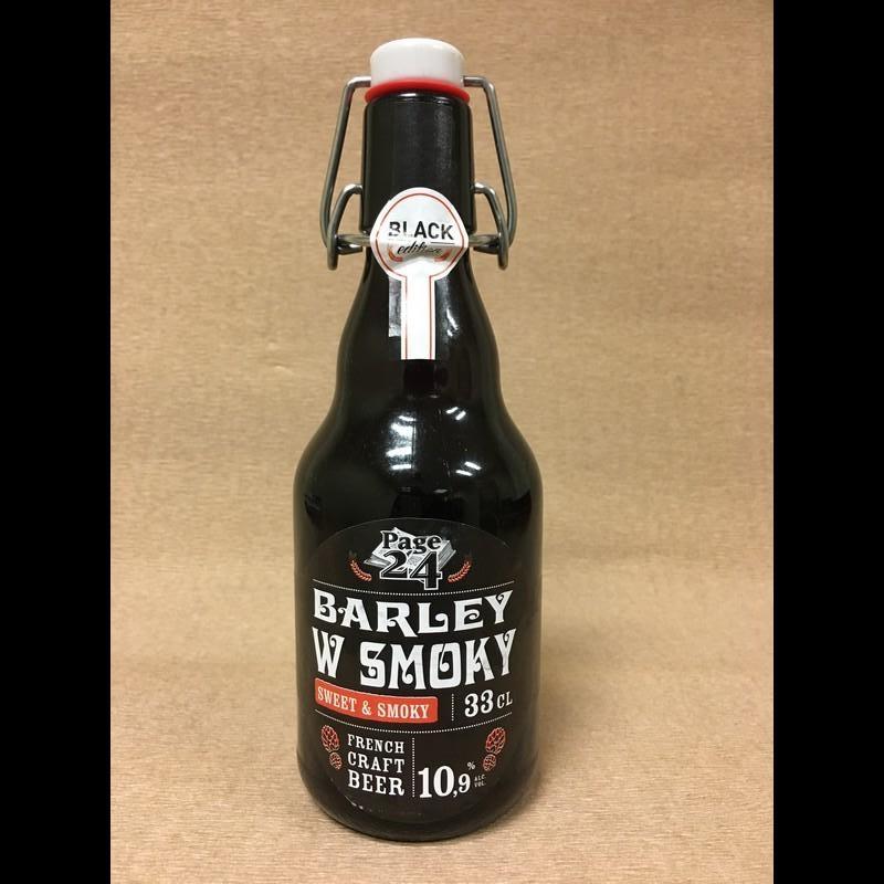 P24barleywsmoky33cl 1