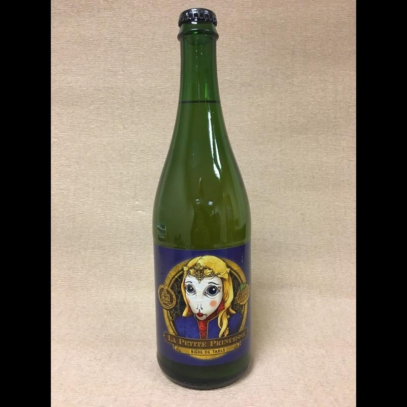 Petiteprincesse75cl 1