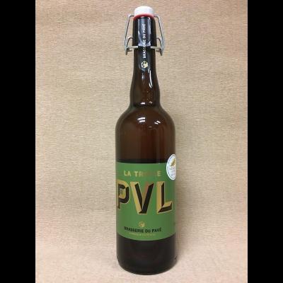 PVL Triple - 75 cl