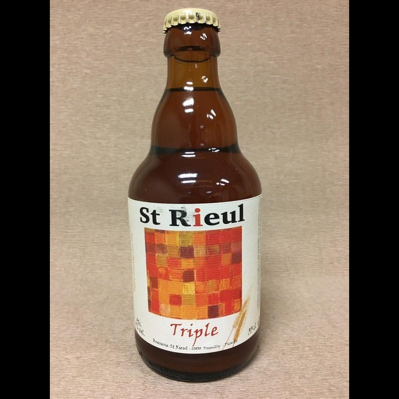 Strieultriple33cl