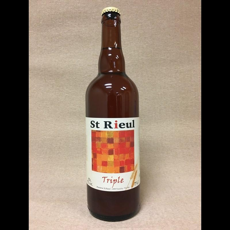 Strieultriple75cl